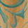 muurschildering dufois cuba